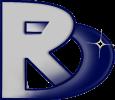 Robbins Mobile Detailing