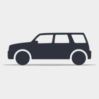 Vans, Trucks & SUVs